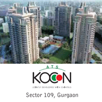 ATS Projects Delivered Koon